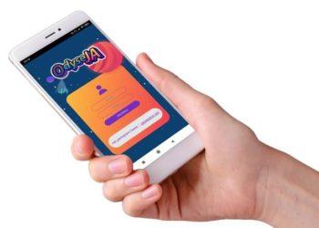 aplikacja-odyseja