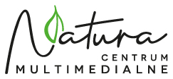 Multimedialne Centrum Natura